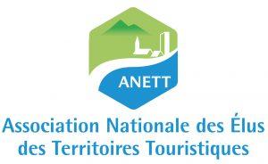 Logo-ANMSCCT