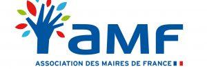 logo AMF jpeg haute def couleur